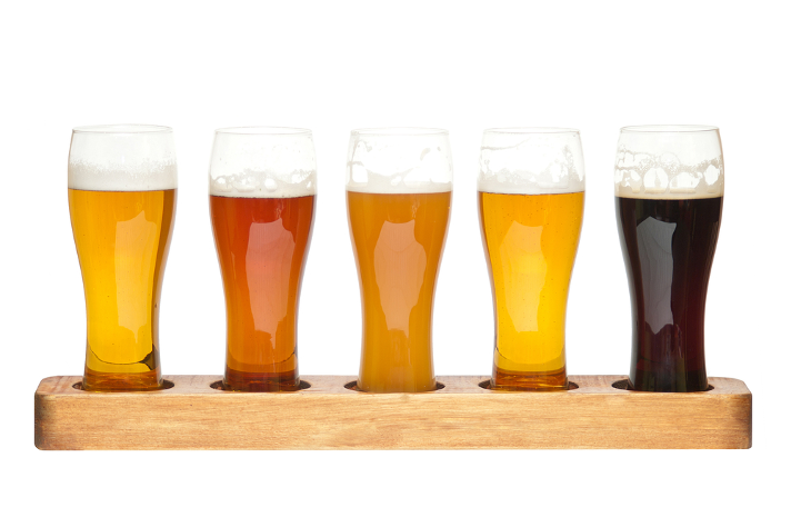 Five Styles of IPA to Try Before You Die