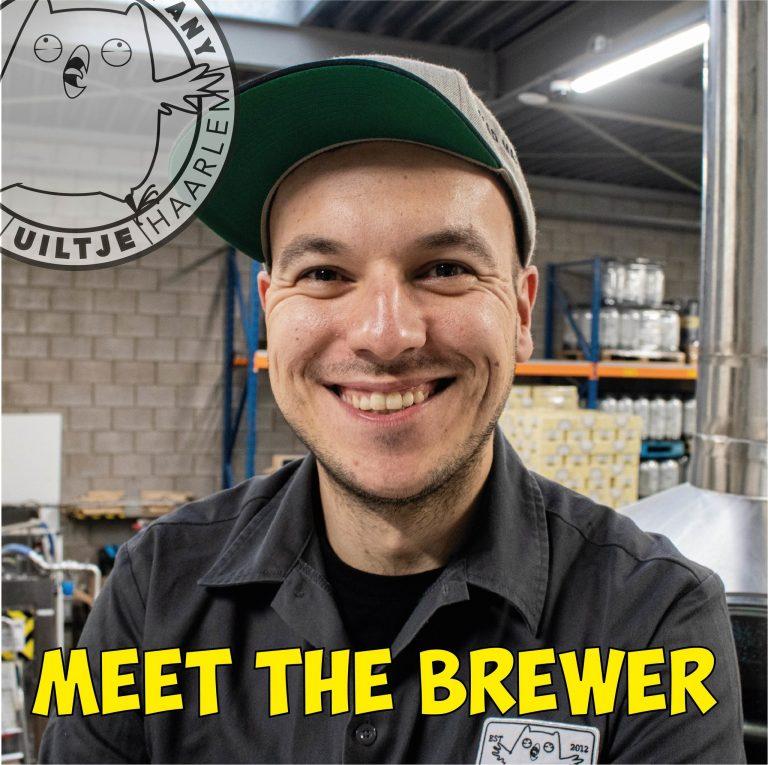 Blog- Meet the Brewer- Marko