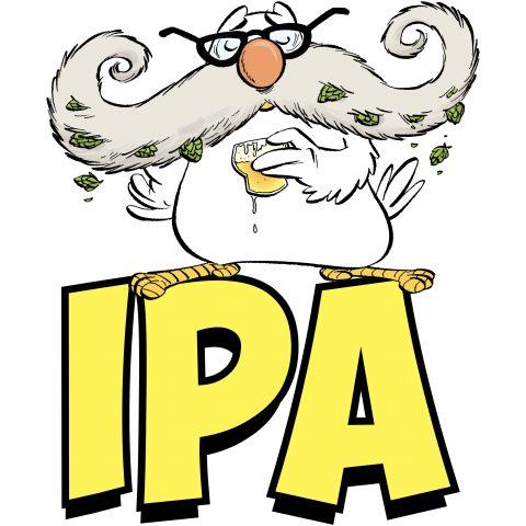 Uiltje IPA-Deal