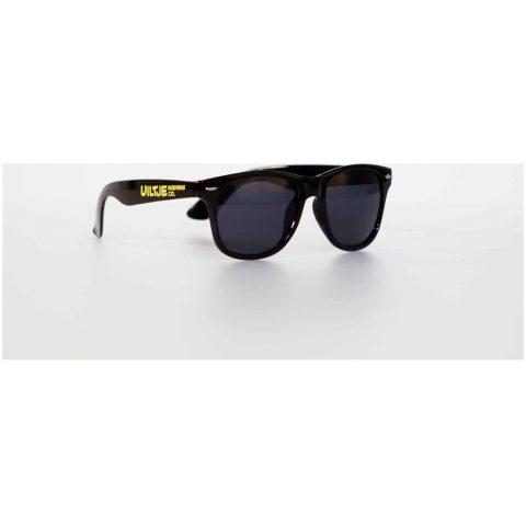 Uiltje- zonnebril